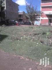 1acre In Thika Town 300 Metres From Thika Rd | Land & Plots For Sale for sale in Kiambu, Chania