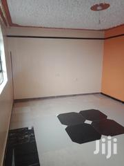 One Bedroom House | Houses & Apartments For Rent for sale in Nairobi, Kangemi