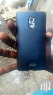 Tecno Camon C7 16 GB Blue | Mobile Phones for sale in Nairobi, Nairobi Central