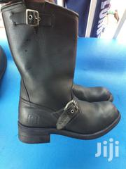 Boot Size 7 To 71/2 | Shoes for sale in Nairobi, Imara Daima
