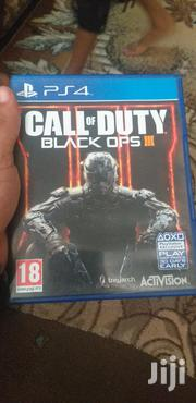Play Station 4 Game Consoles   Video Game Consoles for sale in Mombasa, Mji Wa Kale/Makadara