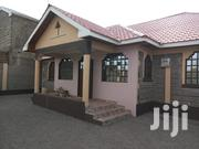 3 Bedroom Bungalow for Sale in Matangi | Houses & Apartments For Sale for sale in Kiambu, Juja