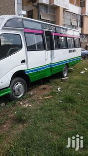 Toyota Dyna Kbv 29seater | Buses for sale in Machakos, Athi River