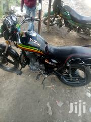 Motorcycle 2017 Black | Motorcycles & Scooters for sale in Nairobi, Airbase