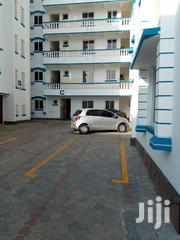Aptment for Rent | Houses & Apartments For Rent for sale in Mombasa, Tudor
