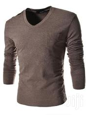 Mens Full Neck Sweaters | Clothing for sale in Nairobi, Ngara