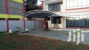Modern Shades | Building & Trades Services for sale in Nairobi, Ngara