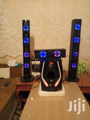 Sayona Woofer | Audio & Music Equipment for sale in Kisii, Kisii Central