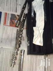 Flute Recorder USA | Musical Instruments for sale in Nairobi, Nairobi Central