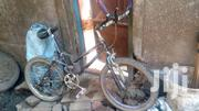 Used Bicycle For Sale | Sports Equipment for sale in Mombasa, Mji Wa Kale/Makadara