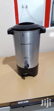 Hamilton Beach Coffee Maker. Coffee Brewer | Restaurant & Catering Equipment for sale in Nairobi, Karen