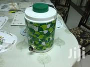 Water Cooler / Carrier | Home Accessories for sale in Mombasa, Mkomani