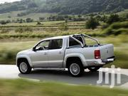 Amarok New And Used Parts | Vehicle Parts & Accessories for sale in Nairobi, Nairobi Central