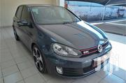 VW Golf New And Used Parts | Vehicle Parts & Accessories for sale in Nairobi, Nairobi Central