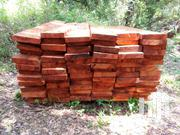 Mahagony Wood Per Board Feet ( Wet Type ) | Building Materials for sale in Nairobi, Nairobi South