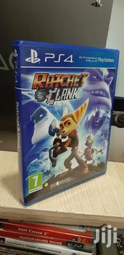 Ratchet & Clank Ps4 | Video Games for sale in Nairobi, Nairobi Central
