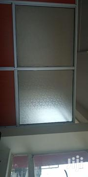 Glass Tint Films: Office & Home | Building & Trades Services for sale in Nairobi, Nairobi Central