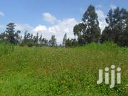 2 Acres for Sale in Oljororok Nyandarua County. | Land & Plots For Sale for sale in Nakuru, Biashara (Naivasha)