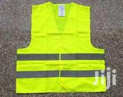 High Visibility Vests | Clothing for sale in Nairobi, Nairobi Central