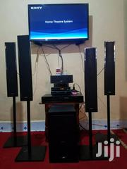 Home Theater | Audio & Music Equipment for sale in Kericho, Ainamoi