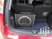 Blaupunkt 1000w Powered Subwoofer | Vehicle Parts & Accessories for sale in Nairobi, Nairobi Central