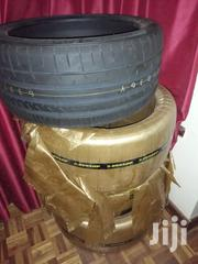 Dunlop Tires | Vehicle Parts & Accessories for sale in Nairobi, Kilimani