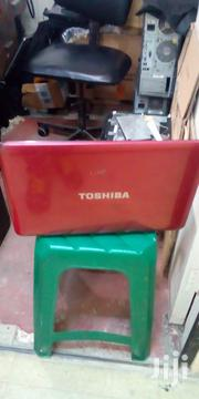 TOSHIBA Laptop | Laptops & Computers for sale in Mombasa, Ziwa La Ng'Ombe