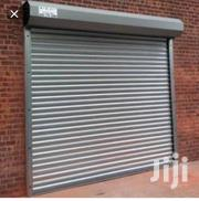Roller Shutters | Doors for sale in Nairobi, Nairobi Central