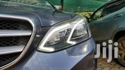 Mercedes Codings | Automotive Services for sale in Mombasa, Likoni