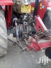 Massey Ferguson 275,Trailer And Jembe | Farm Machinery & Equipment for sale in Nairobi, Nairobi Central