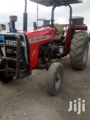 Massey Ferguson 275,Trailer And Jembe | Heavy Equipments for sale in Nairobi, Nairobi Central