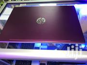 New Laptop HP Pavilion 15 8GB AMD SSD 256GB | Computer Hardware for sale in Nairobi, Nairobi Central