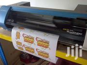 Redsail Contour Cutting Plotter RS720C | Home Appliances for sale in Nairobi, Nairobi Central