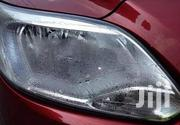 Headlight Condensation Repair | Vehicle Parts & Accessories for sale in Nairobi, Nairobi Central