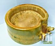 Bamboo Ash Tray Antique | Arts & Crafts for sale in Nairobi, Kawangware