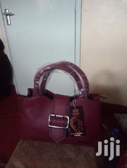Classic Bag for Sell | Bags for sale in Nairobi, Nairobi Central