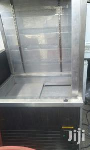 Meat Chiller Display | Restaurant & Catering Equipment for sale in Nairobi, Kahawa