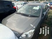 Toyota Premio 2012 Gray | Cars for sale in Mombasa, Tononoka