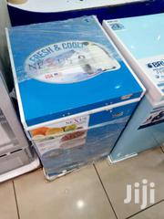 Nexus Chest Freezer | Kitchen Appliances for sale in Nairobi, Nairobi Central