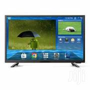 TCL 40 Inch Android Smart Full HD LED TV 40S6800 | TV & DVD Equipment for sale in Nairobi, Nairobi West