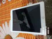 New Apple iPad Air 32 GB Silver | Tablets for sale in Mombasa, Shimanzi/Ganjoni