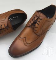 Aldo Official Shoes   Shoes for sale in Nairobi, Nairobi Central