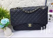 Quality Single Ladies Hand Bags | Bags for sale in Nairobi, Nairobi Central