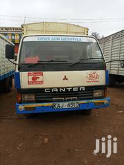 Canter4d32 2002 | Trucks & Trailers for sale in Kajiado, Ngong