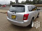 Selfdrive Carhire Services | Automotive Services for sale in Nairobi, Nairobi Central
