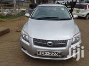 Selfdrive Carhire Services | Automotive Services for sale in Nairobi, Roysambu