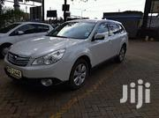 Selfdrive Carhire Services | Chauffeur & Airport transfer Services for sale in Kiambu, Hospital (Thika)