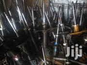 Ex-japan Shocks | Vehicle Parts & Accessories for sale in Nairobi, Ngara