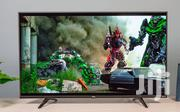 TCL CLASS 4 Series 43 Inch 4K Ultra HD   TV & DVD Equipment for sale in Nairobi, Nairobi Central