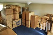 Evannos Movers | Logistics Services for sale in Nairobi, Karen